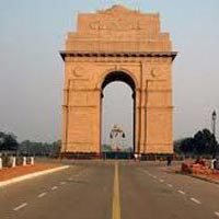 Day Tour Old And New Delhi Package