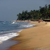 Malvan Short Trip Package