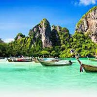 Amazing Andaman Package Tour