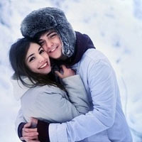 Honeymoon Package - Manali Honeymoon Special