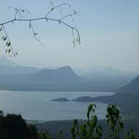 Beauty of Nilgiri Hills