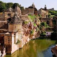 Magical Rajasthan Tour