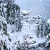 Beautiful Shimla Tour 2*