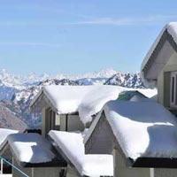 Wonderful Tour Of Shimla 3*
