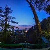 Shimla 2Nights Tour