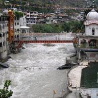 Delhi - Shimla - Manali - Dharamshala - Dalhousie - Himachal with Amritsar TourDelhi - Shimla - Mana