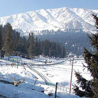 10 Days Himachal and Amritsar Tour