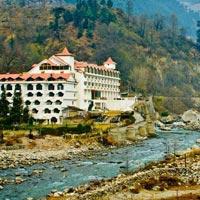 Student Tour - Magnificent Shimla Manali Tour