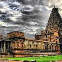 5N 6D South India Tour Package From Chennai
