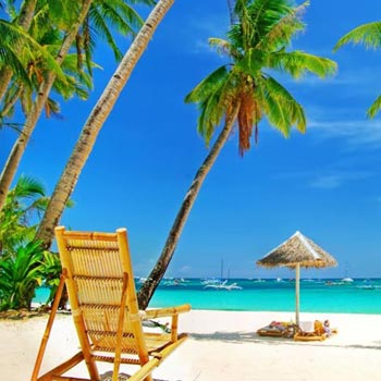 3N/4D Goa Package 2