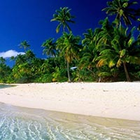 Andaman Holiday Tour Package 3N/4D Flight To Flight From Calcutta