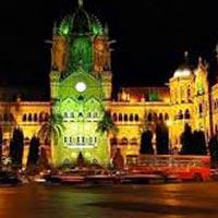 Tour to Dream City Mumbai Tour