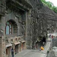 Maharashtra Special Tour