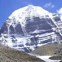 Kailash Mansarovar Yatra Package