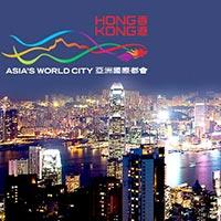 Hong Kong Tour