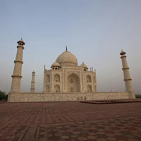 Rajasthan Tour Package 9Night /10 Days
