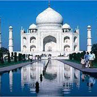 Rajasthan - Delhi - Agra Tour Package