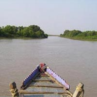 Best of Coastal Orissa Tour