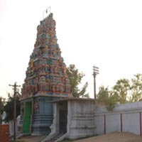 Nagarathar Temple Tour