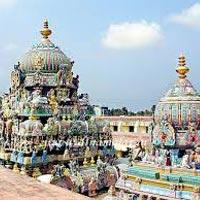 One Day Tour around RameswaramType - III