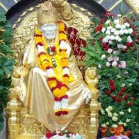 Jyotirling - Shirdi - Sani Singhnapur Tour