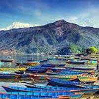 Splendid tour to Kathmandu and Pokhara