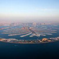 Dubai Luxury Package