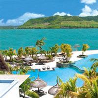 Mauritius Marvel Tour