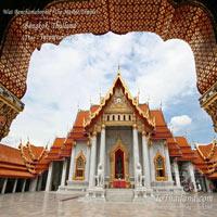 Thai Magic Package