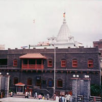 Shirdi Package
