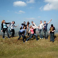 3N/4D Students Tour Package