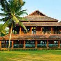 Cool Kerala Tour
