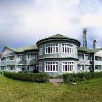 Dello Kalimpong