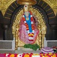 Blessings of Sai Baba with Nashik & Aurangabad Tour