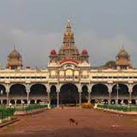 Incredible South India Tour With Ooty & Kodaikanal