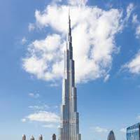 Unbeatable Dubai Packages - Get Your Customized Package