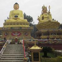 Nepal Tour-01