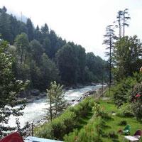 manali-Dharamshala