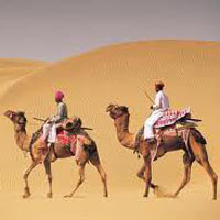 Holiday Rajasthan Tour Package
