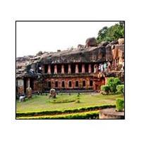 Bhubaneswar Local Sightseeing