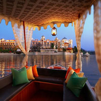 Magic of Rajasthan Tour