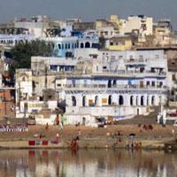 Rajasthan Kings Tour