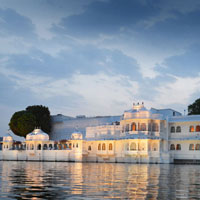 Rajasthan Travel Tour