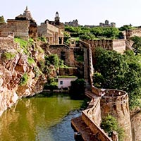 13 Days Heritage Rajasthan Tours