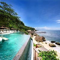 Exotic Bali Tour - 4 Night 5 Days