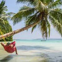 Andaman Package  for 9 Nights & 10 Days