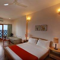 Premium Andaman-6 Nights 7 Days Tour