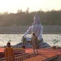 Badrinath Yatra