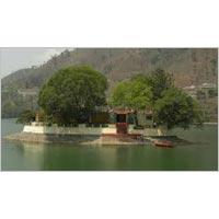Delightful Uttaranchal Tour