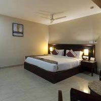 Port Blair Hotel Tour